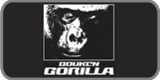 GORILLA PROJECT