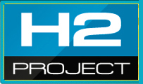 H2PROJECT