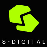 s-digial